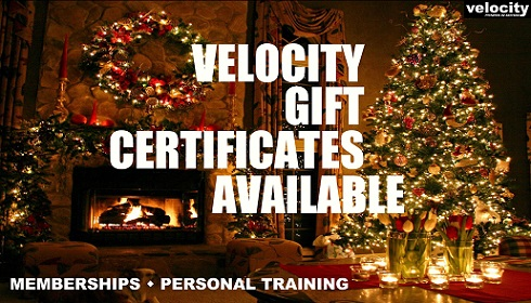 gift certificates available-web